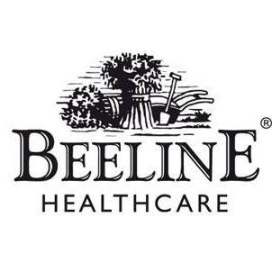 Beeline healthcare.com