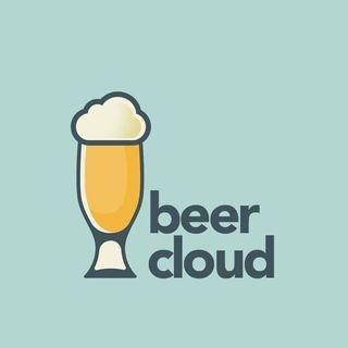 Beercloud.ie