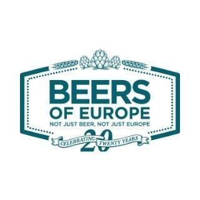 Beersofeurope.co.uk
