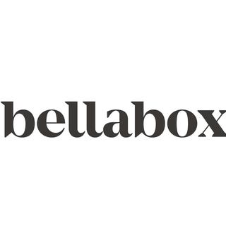 Bellabox.com.au