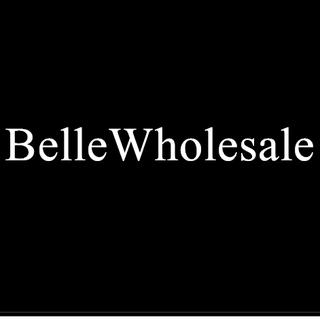 Bellewholesale.com