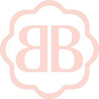 Bellybandit.co.uk