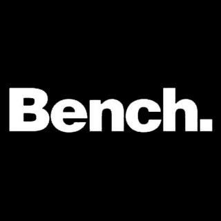 Bench.co.uk