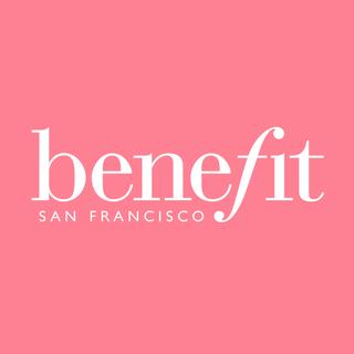 Benefit cosmetics.com
