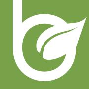 Benetivia.com