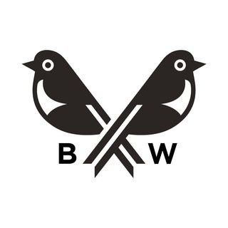 Bennettwinch.com