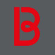 Berlei.com