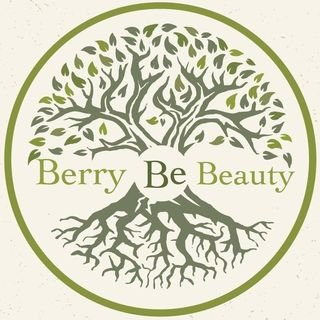 Berry-be-beauty.ie