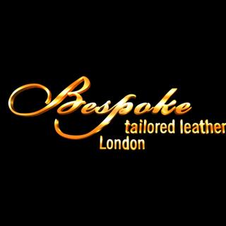 Bespoke tailored leather.com
