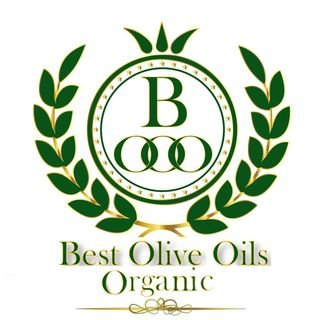 Best olive oils organic.com
