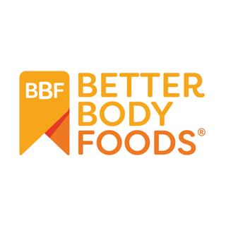 Betterbodyfoods.com