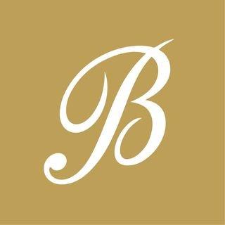 Bettys.co.uk