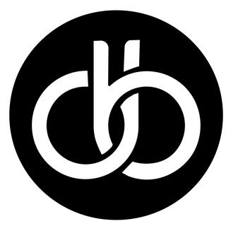 Beverlydiamonds.com