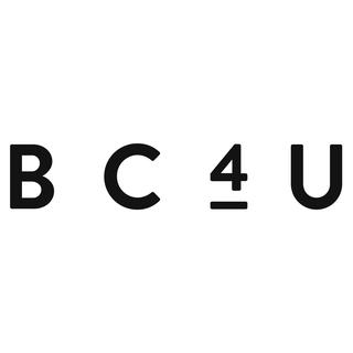 Bigclothing4u.co.uk