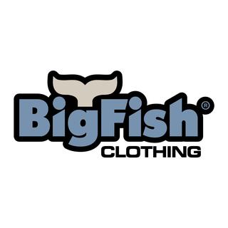 BigFishClothing.co.uk