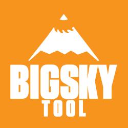 Bigskytool.com