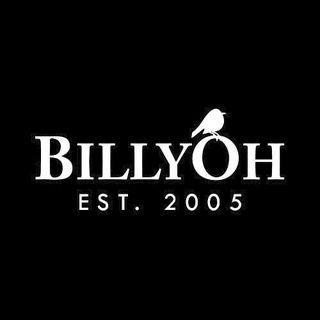 Billyoh.com