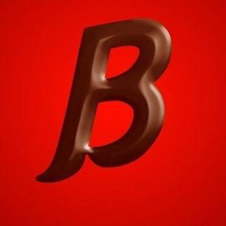 Biscolatausa.com