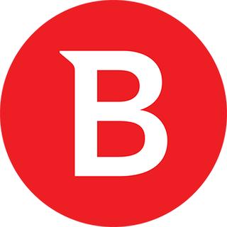 BitDefender.c.uk