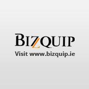 Bizquip.ie