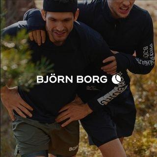 BjornBorg.com