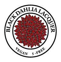 BlackDahliaLacquer.com
