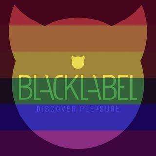 Blacklabelsextoys.com.au