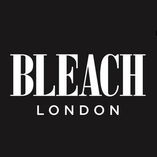 Bleachlondon.com