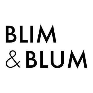 Blimandblum.com