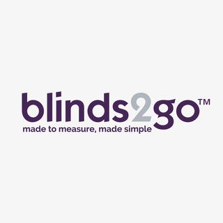 Blinds 2 Go