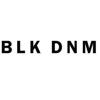 Blkdnm.com