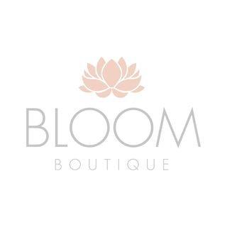 Bloom-Boutique.co.uk