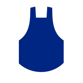 BlueApron.com