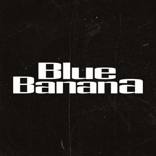 BlueBanana.com