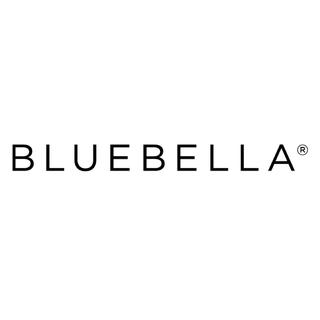Bluebella.fr