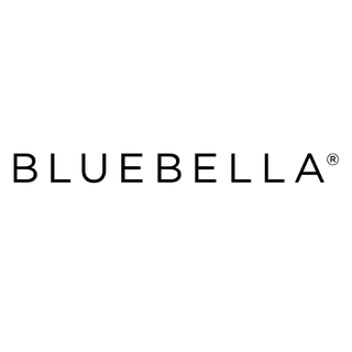 Bluebella.it