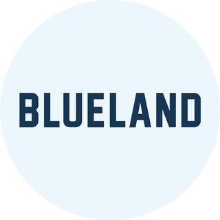 Blueland.com
