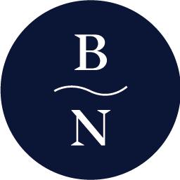 Bluenile.com