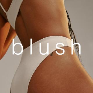 Blushlingerie.com