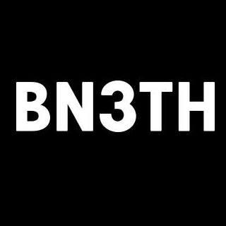 Bn3th.co.uk