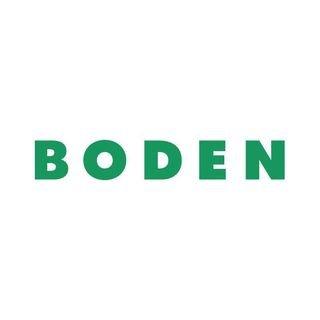 Boden.co.uk