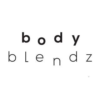 Bodyblendz.com