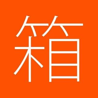 Bokksu.com