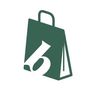 Bonanza.com