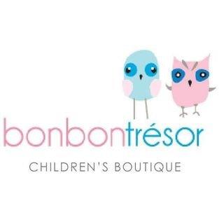BonBonTresor.com.au