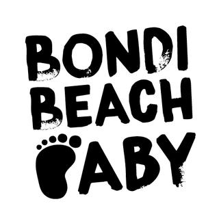 Bondibeachbaby.com