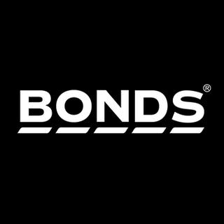 Bonds.com.au