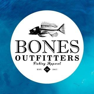 Bonesoutfitters.com