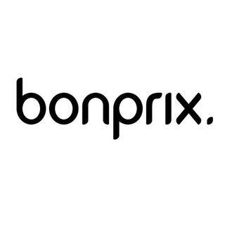 Bonprix.co.uk