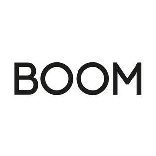 Boom watches.com